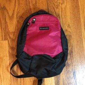 Nova Sherpani Mini Backpack